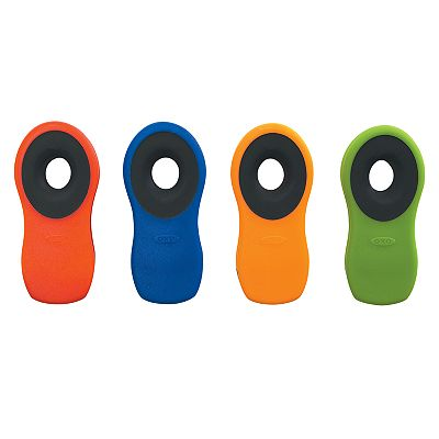 OXO Good Grips Magnetic Clips