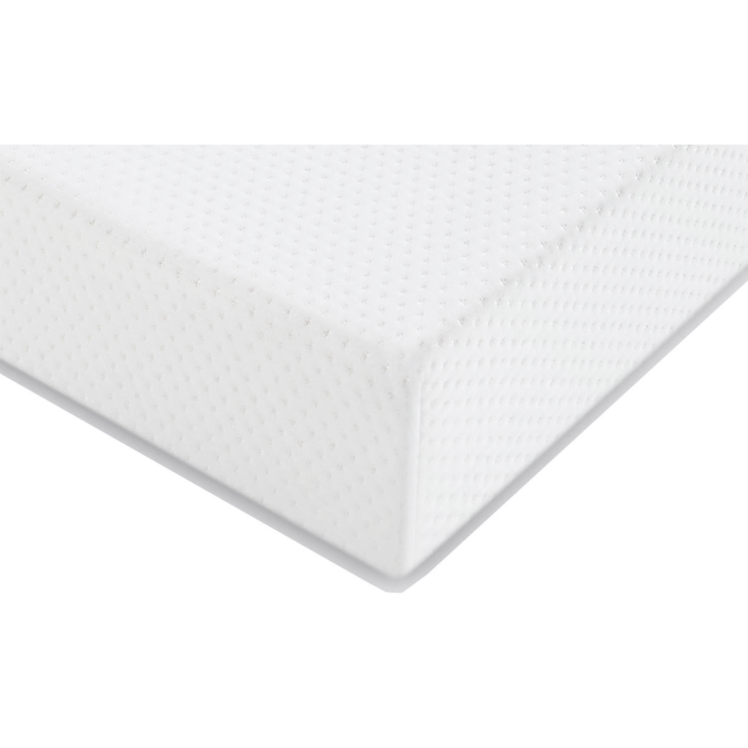 outlet store b1039 99d82 Crib Mattresses | Kohl's