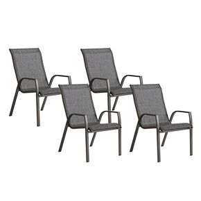product fmt jsp s qlt op life patio hei wid prd sets resmode collection sonoma null furniture goods sharpen kohl coronado for outdoors usm