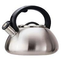 Primula Avalon 2.5-qt. Whistling Tea Kettle