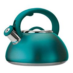 Primula Avalon 2.5-qt. Whistling Tea Kettle
