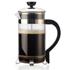 Primula Classic 8-Cup French Press