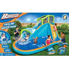 Click here to buy Banzai Pipeline Water Park.