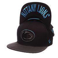 Adult Penn State Nittany Lions Nightfall Adjustable Cap