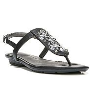 LifeStride Envy Women's Sandals