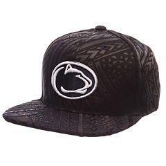 Adult Penn State Nittany Lions Kahuku Adjustable Cap