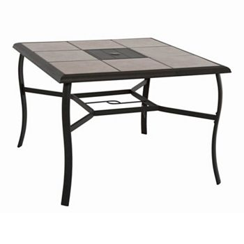 Sonoma Goods for Life Coronado Rectangular Patio Table