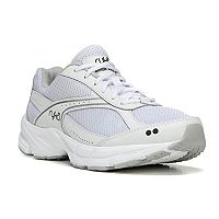 Ryka Brisk Walk Women's Walking Shoes