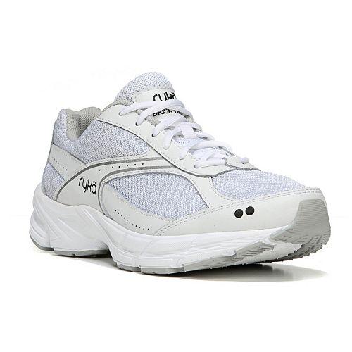Ryka Brisk Walk Women's Walking Shoes
