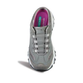 Skechers D'Lites Resilient Women's Slip-On Shoes