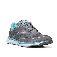 Ryka Charisma Women's Walking Shoes