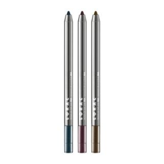 LORAC Take Me to TANtego Front of the Line PRO Eye Pencil Set