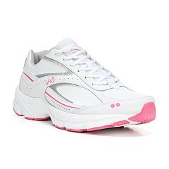 Ryka Comfort Walk Women's Walking Shoes