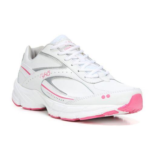 Ryka Comfort Walk Women's Walking Shoes