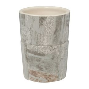 Creative Bath Quarry Tumbler