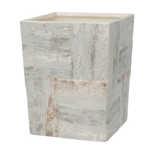 Creative Bath Quarry Waste Basket