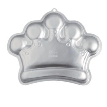 Wilton Crown Cake Pan