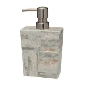 Creative Bath Quarry Lotion Pump