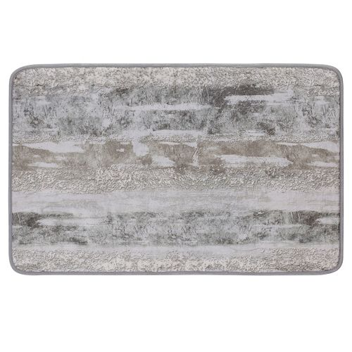 Creative Bath Quarry Rug