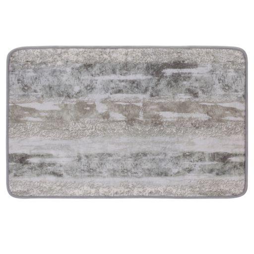 Creative Bath Quarry Rug