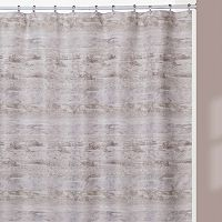 Creative Bath Quarry Shower Curtain