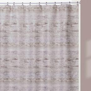 Creative Bath Quarry Shower Curtain