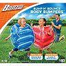 Banzai Bump 'n Bounce Body Bumpers