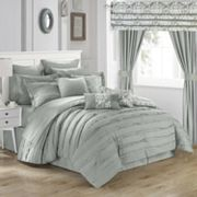 Chic Home Hailee 24 pc Bedding Set