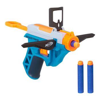 Nerf N-Strike Bow Strike Blaster