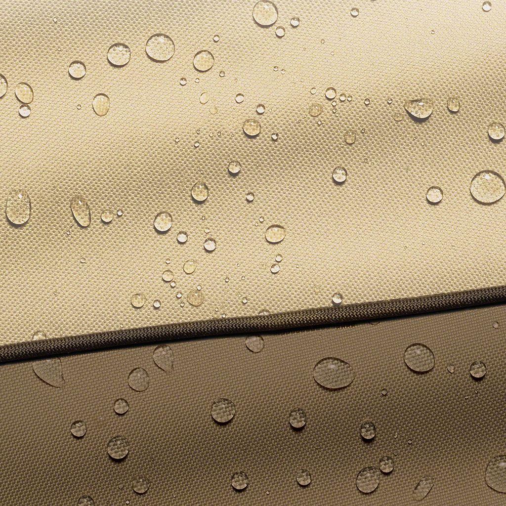 Classic Accessories Veranda Large Window Air Conditioner Cover