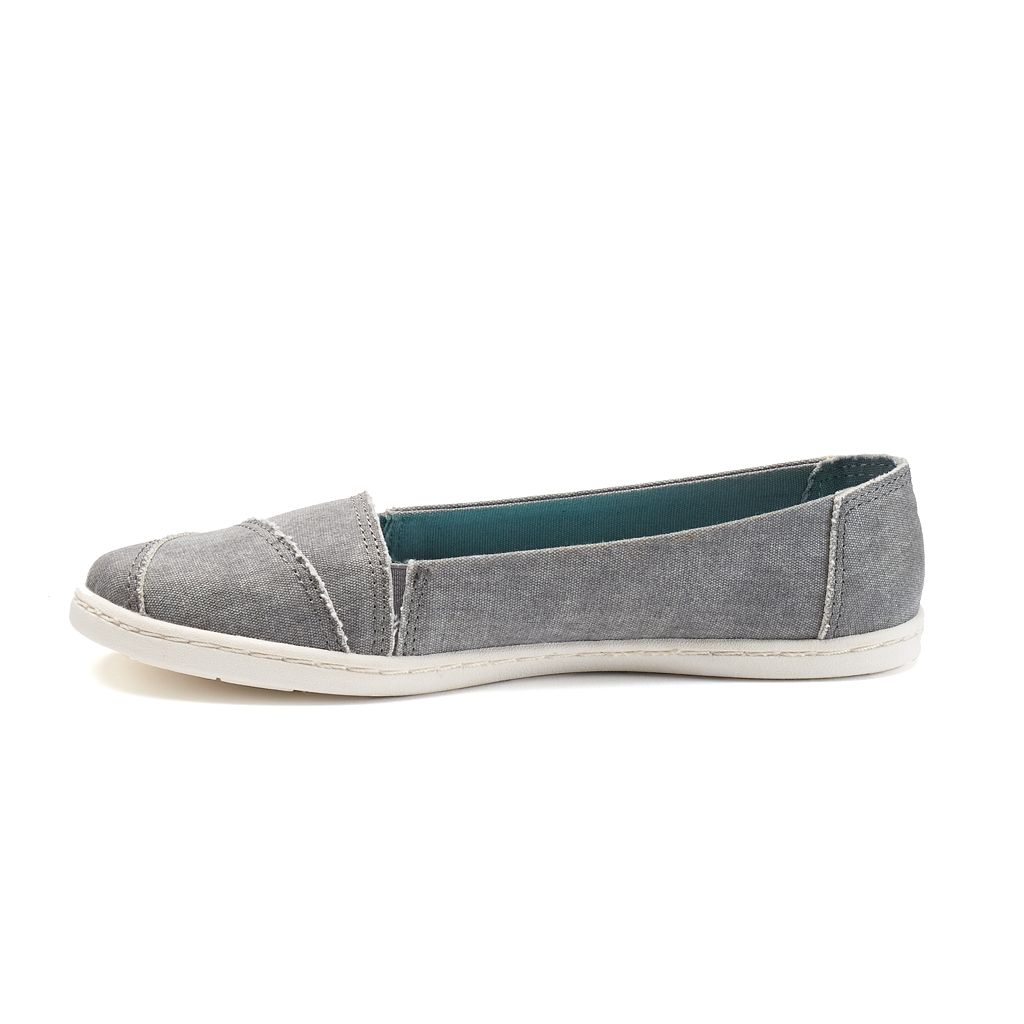 Unleashed by Rocket Dog Heidi Women's Slip-On Shoes