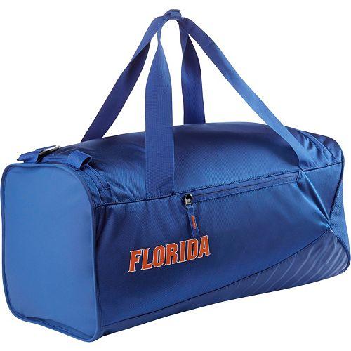 Nike Florida Gators Vapor Duffel Bag