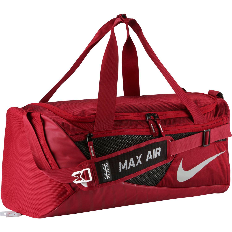 006bb37a8276 Nike Gym Bags | Kohl's