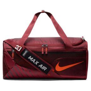 Nike Virginia Tech Hokies Vapor Duffel bag