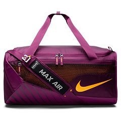 Nike Minnesota Golden Gophers Vapor Duffel bag