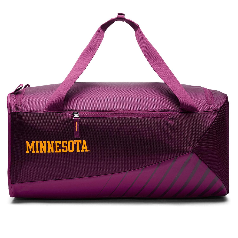 Nike Duffel Bags   Kohl s bce8ce022f