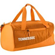 Nike Tennessee Volunteers Vapor Duffel Bag