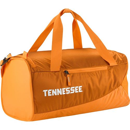 Nike Tennessee Volunteers Vapor Duffel Bag