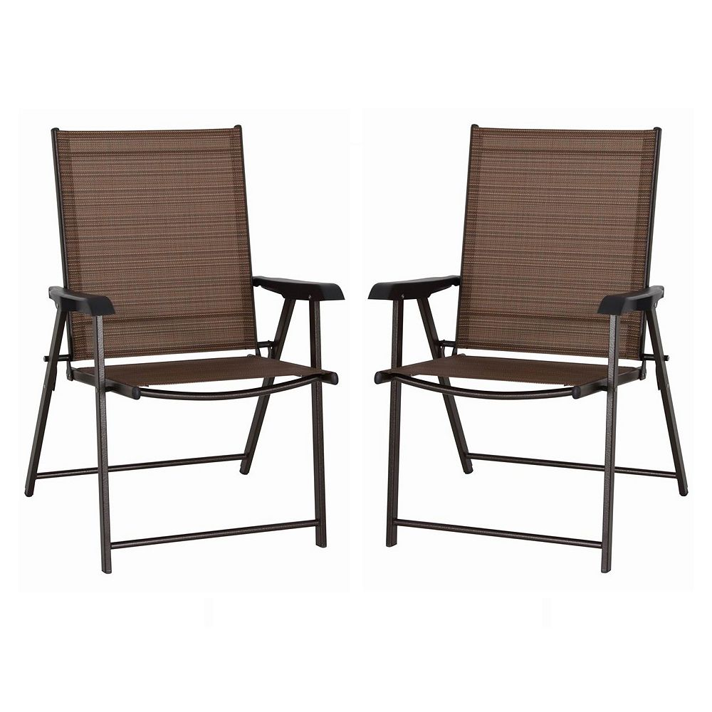 - SONOMA Goods For Life™ Coronado Patio Collection