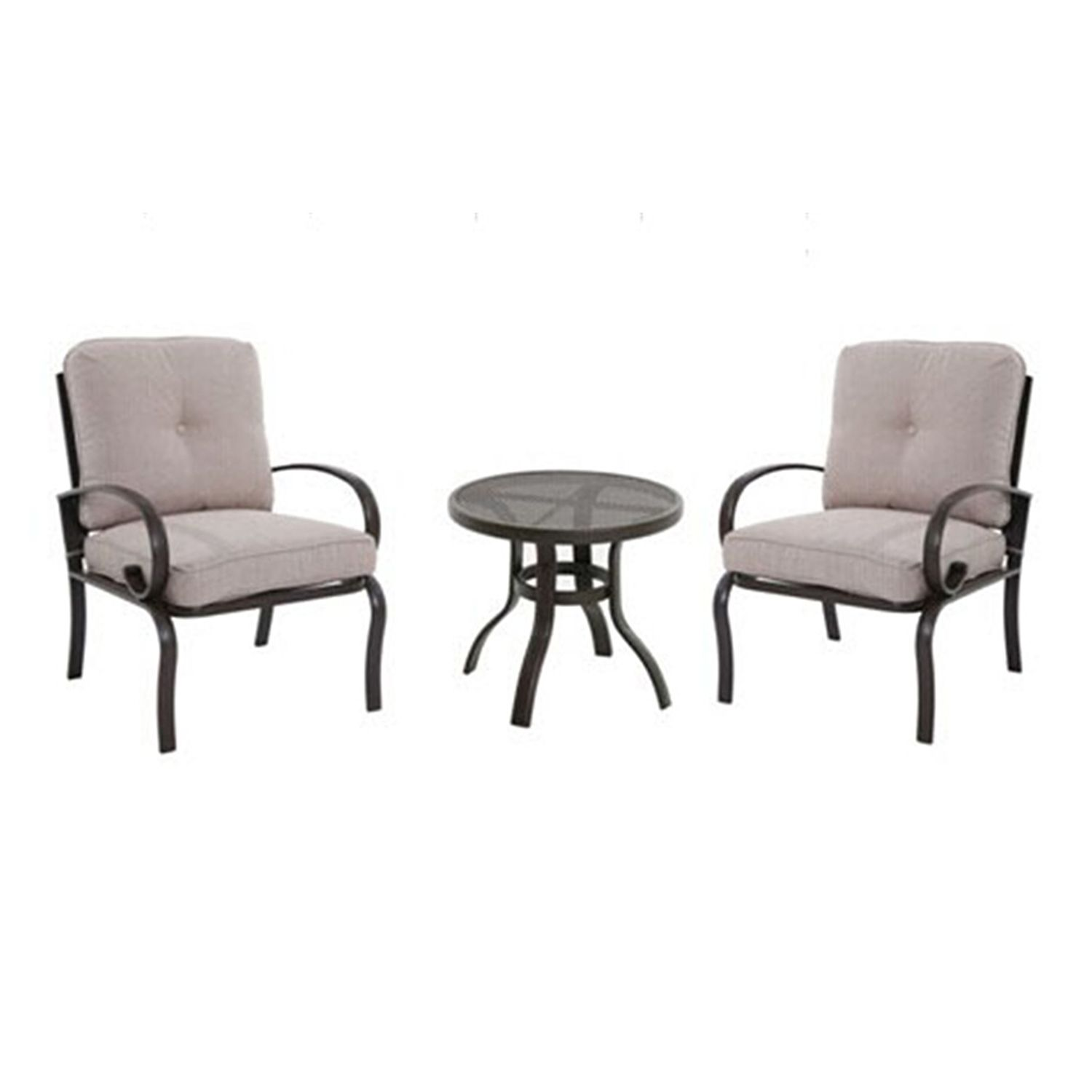 SONOMA Goods For Life™ Claremont Side Table U0026 Chair 3 Piece Set