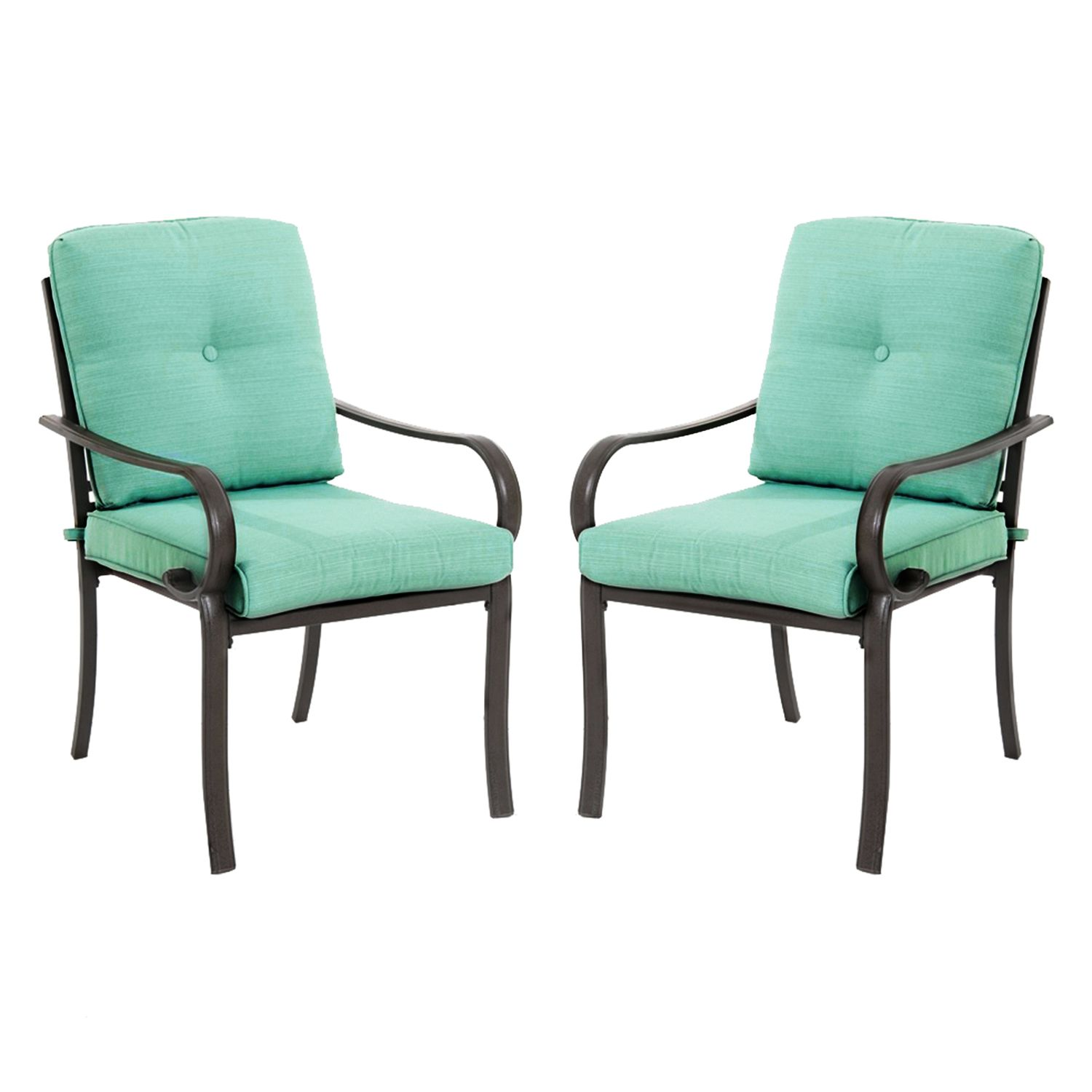 Exceptionnel SONOMA Goods For Life™ Claremont Patio Chair 2 Piece Set