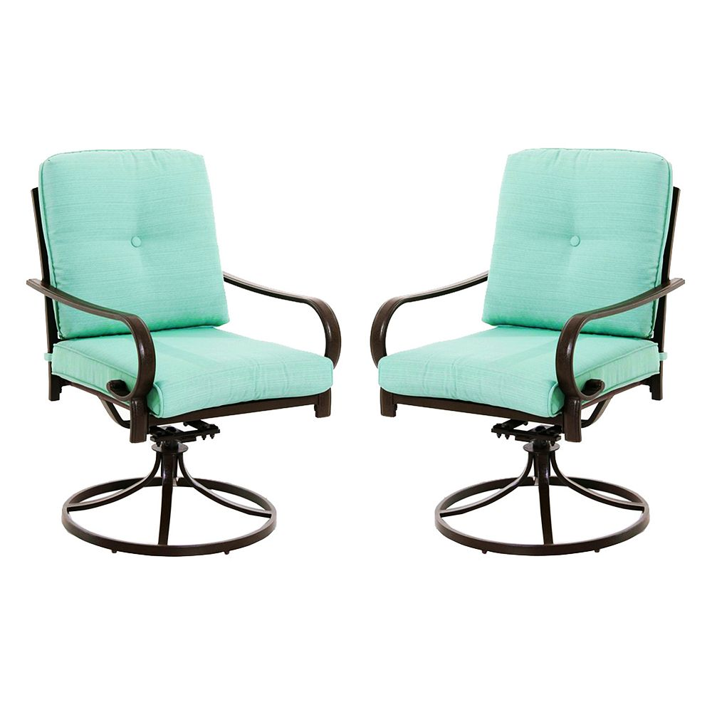 rocker remodel lovely swivel pictures decorations chairs outdoor family patio ideas