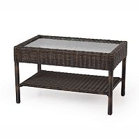 SONOMA Goods for Life Coffee Table