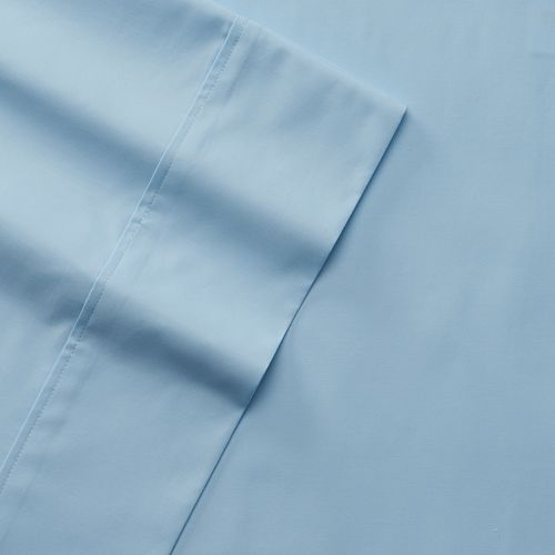 Allerease 300 Thread Count Sheet Set