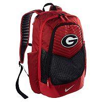 Nike Georgia Bulldogs Vapor Backpack