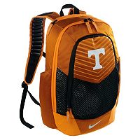 Nike Tennessee Volunteers Vapor Backpack