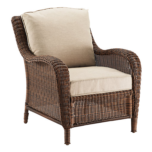Wicker Patio Furniture Kohl S