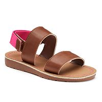 Carter's Violetta Toddler Girls' Sandals