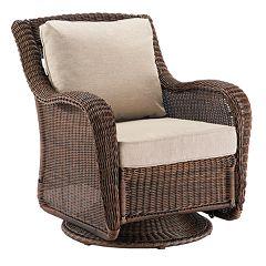 Patio Furniture Outdoor Furniture Kohl S