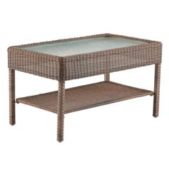 Patio Coffee Tables Tables Furniture Kohl S